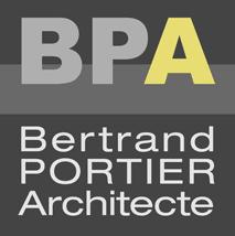Bertrand Portier Architecte en Polynésie française
