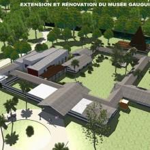 Musée Gauguin