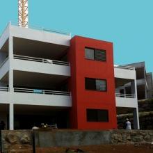 Résidence Miri's Place 1, 2 et 3