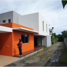 Maison à Punaauia
