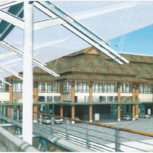 Gare Maritime de Papeete