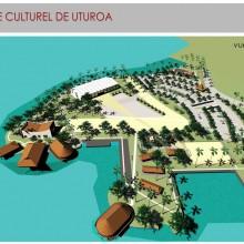 Centre Culturel de Uturoa